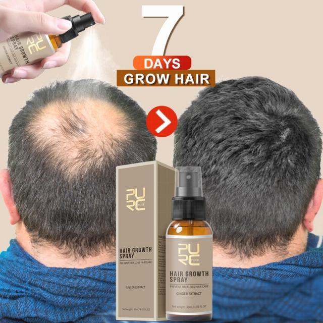Средства от выпадения волос|   | АлиЭкспре