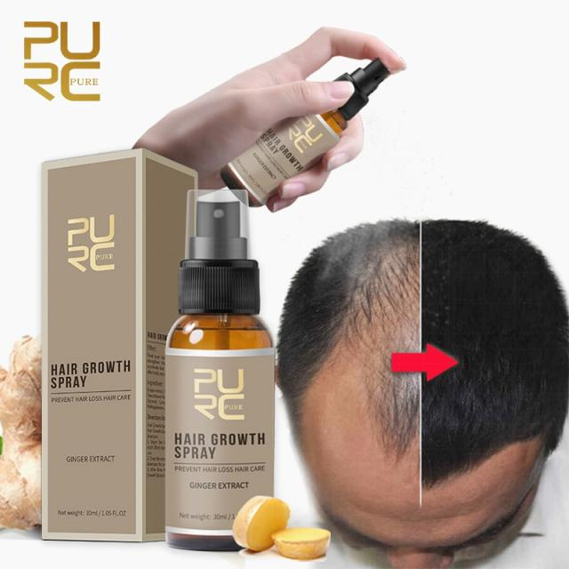 Средства от выпадения волос